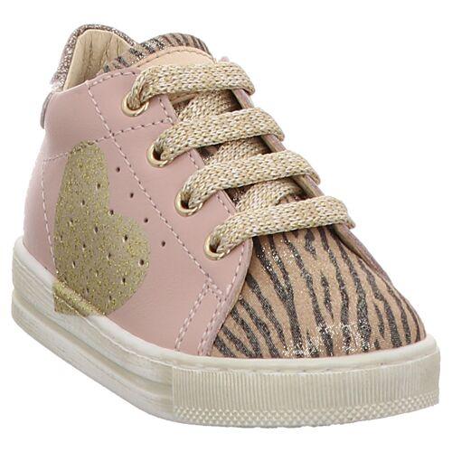 naturino Falcotto   Naturino   Sneaker   2014115   Heart 20, rosa