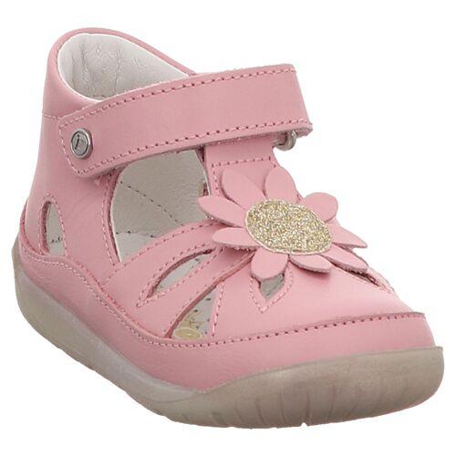 naturino Falcotto   Naturino   Orinda   1500812   Ballerina  26, rosa