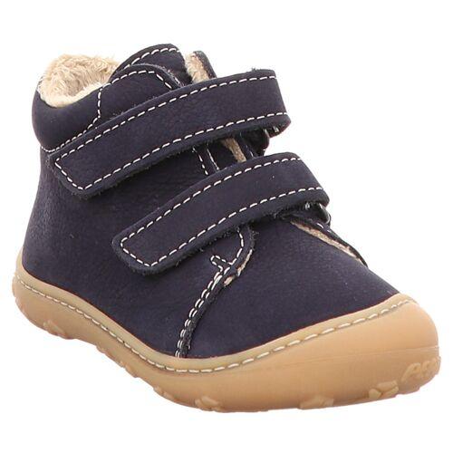 Ricosta Pepino   Ricosta   Crusty   72 1223600   Boots   gefüttert blau, 20