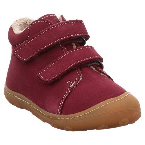 Ricosta Pepino   Ricosta   Crusty   72 1223600   Boots   gefüttert 20, pink