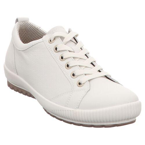 Legero   Tanaro 4.0   0-800823   Sneaker   Halbschuh weiß, 6.5
