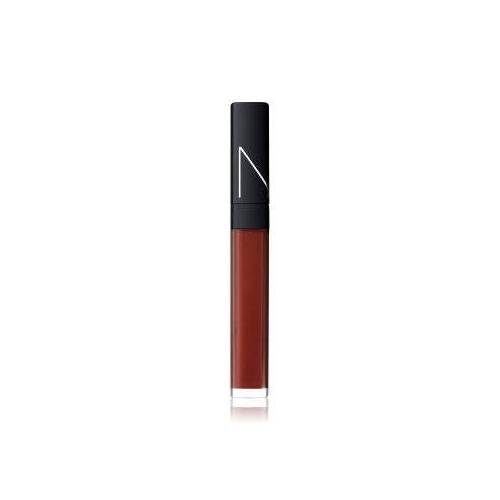 NARS Lip Gloss Lipgloss  Chihuahua
