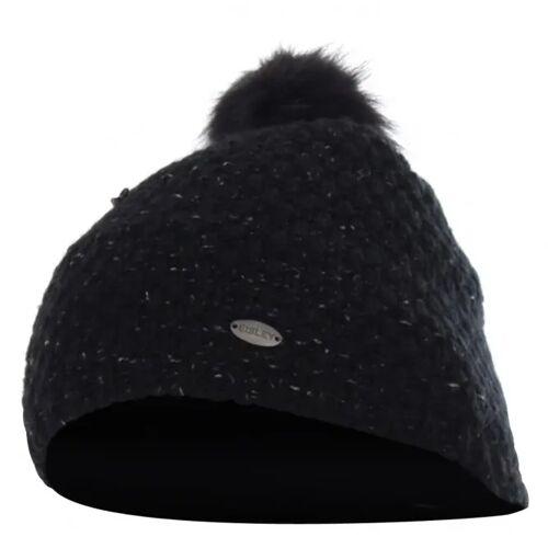 EISLEY XANA Mütze 2017 black