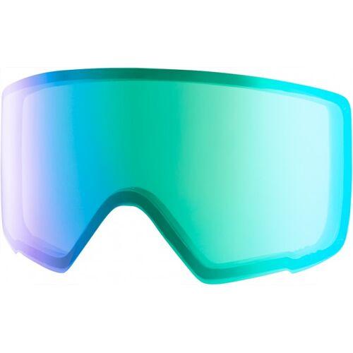 ANON M3 Ersatzglas 2018 green solex