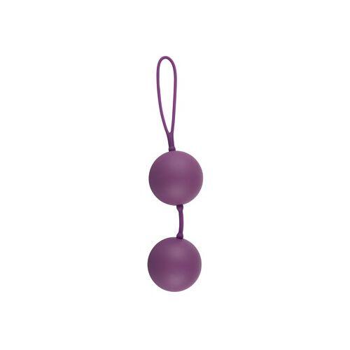 """Liebeskugeln """"XXL Balls"""", 2 Kugeln, 167 g, Ø 5 cm"""