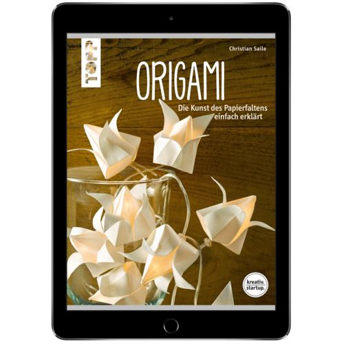 Origami (eBook)