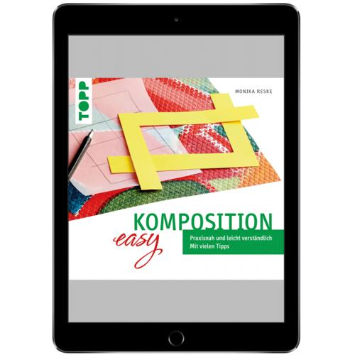 Komposition easy (eBook)