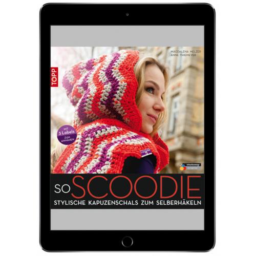soScoodie (eBook)
