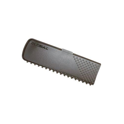 Global GKG-4 Klingenschutz für Messer bis 20,5 cm Klingenlänge