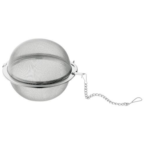 WMF Tee-(Gewürz)sieb Ø 6,5 cm Gourmet WMF