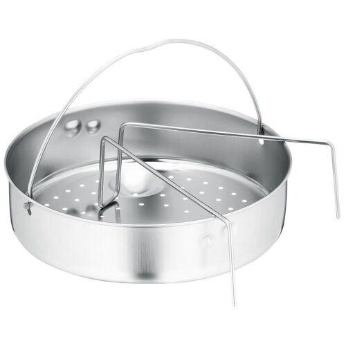 WMF Schnelltopf -Einsatz-Set 2-teilig Ø 22 cm WMF