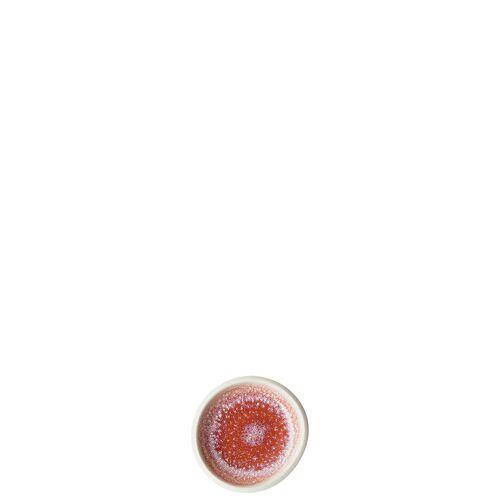 Rosenthal Bowl 8 cm Junto Rose Quartz Rosenthal Rot
