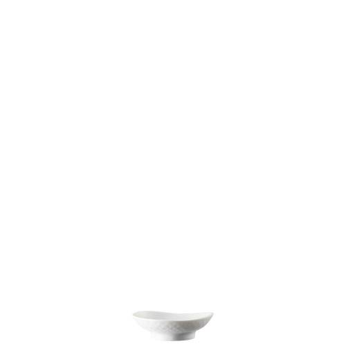 Rosenthal Bowl 8 cm Junto Weiss Rosenthal Weiß