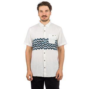 Reef Coast Shirt natural
