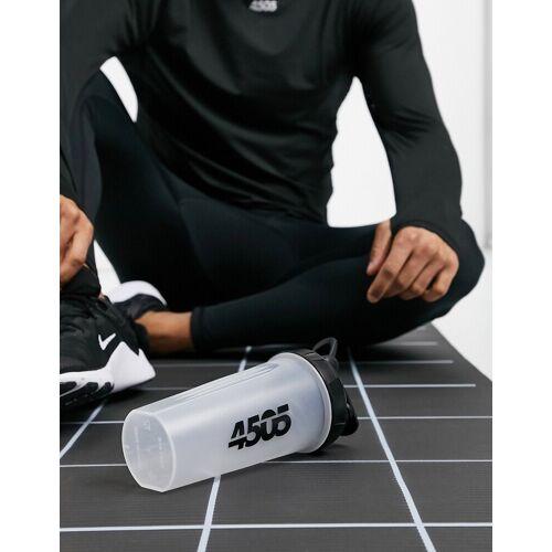 ASOS 4505 – Proteinflasche, 700 ml-Schwarz No Size
