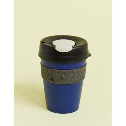Keep Cup KeepCup Original – Storm – Wiederverwertbarer Becher, 12 oz-Mehrfarbig No Size