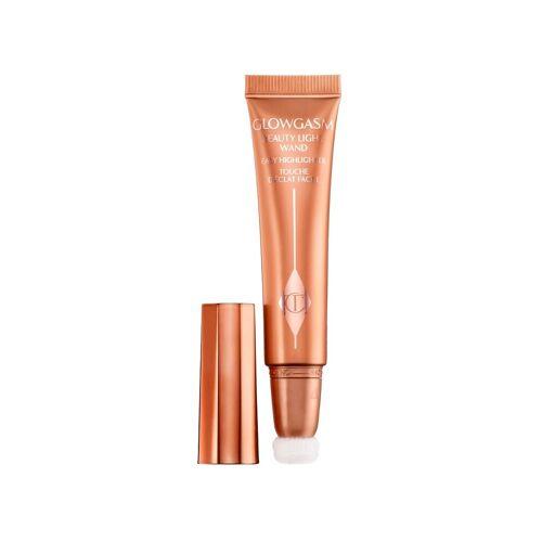 Charlotte Tilbury – Beauty Light Wand – Peachgasm-Orange No Size
