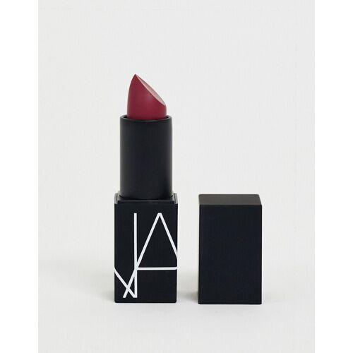 NARS – Matter Lippenstift – Jolie Mome-Violett No Size