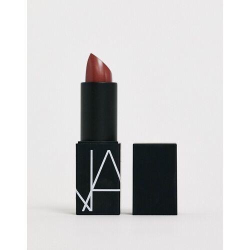 NARS Transparenter Lippenstift - Falbala-Braun No Size