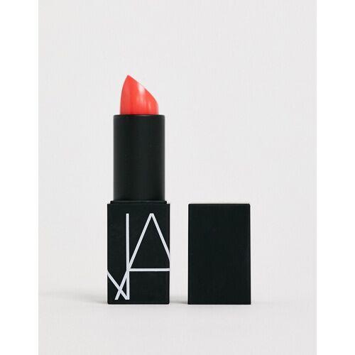 NARS Transparenter Lippenstift - Living Doll-Orange No Size