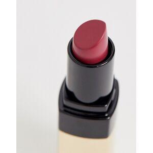 Bobbi Brown – Luxuriöse Lippenfarbe in Rose Blossom-Rosa No Size