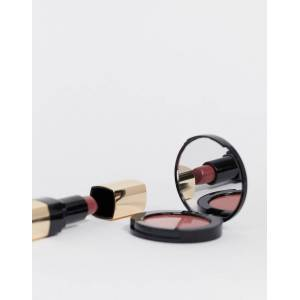 Bobbi Brown – Pop of Colour Cult Favourites – Makeup-Set-Keine Farbe No Size