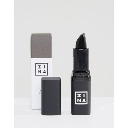 3ina – Der Lippenstift-Violett No Size