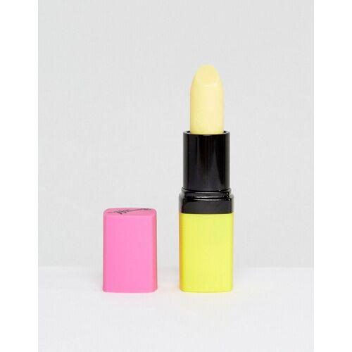 Barry M – Unicorn – Lippenstift mit wechselnder Farbe-Gelb No Size
