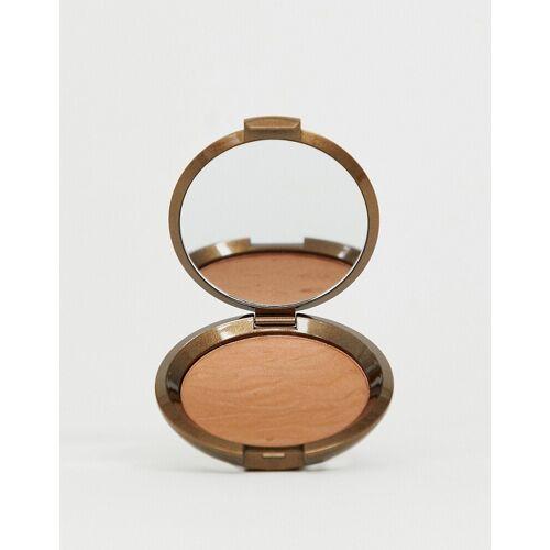 BECCA – Sunlit Bronzer – Ipanema Sun-Braun No Size