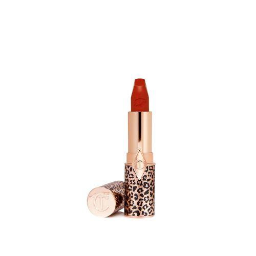 Charlotte Tilbury – Hot – Lippenstift, Red Hot Susan-Rot No Size