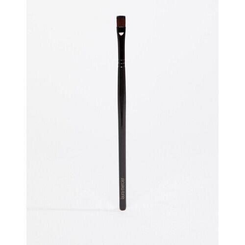 Laura Mercier – Flacher Eyeliner-Pinsel-Keine Farbe No Size