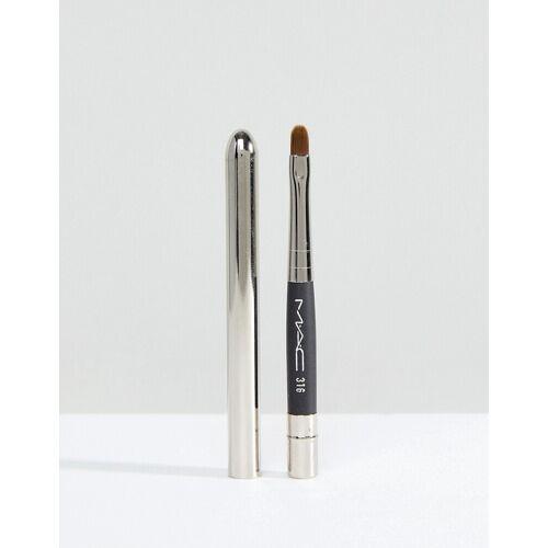 MAC – 316 – Lippenpinsel-Keine Farbe No Size