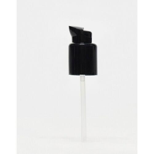 MAC – Grundierungspumpe-Keine Farbe No Size