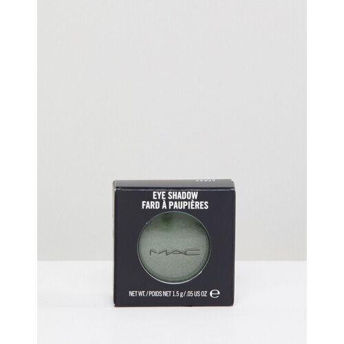MAC – Schimmernder, kleiner Lidschatten – Humid-Grün No Size