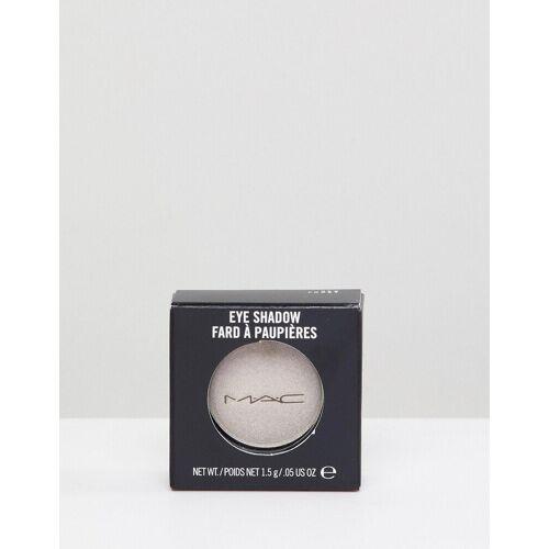 MAC – Schimmernder, kleiner Lidschatten – Vex-Grau No Size