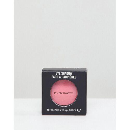 MAC – Seidenmatter, kleiner Lidschatten – Sushi Flower-Rosa No Size