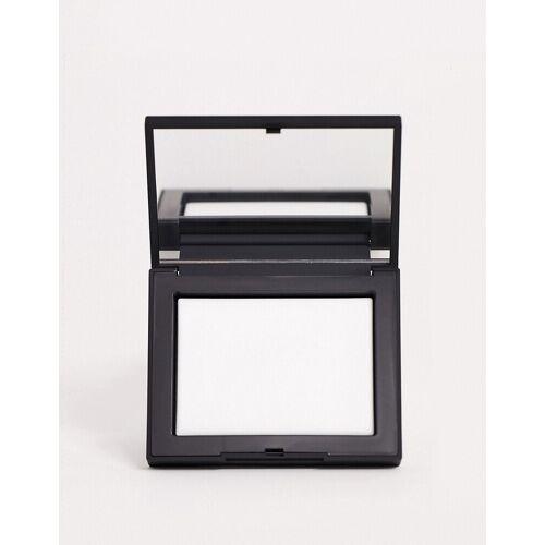 NARS – Lichtreflektierender Kompaktpuder zumFixieren - Crystal-Keine Farbe No Size