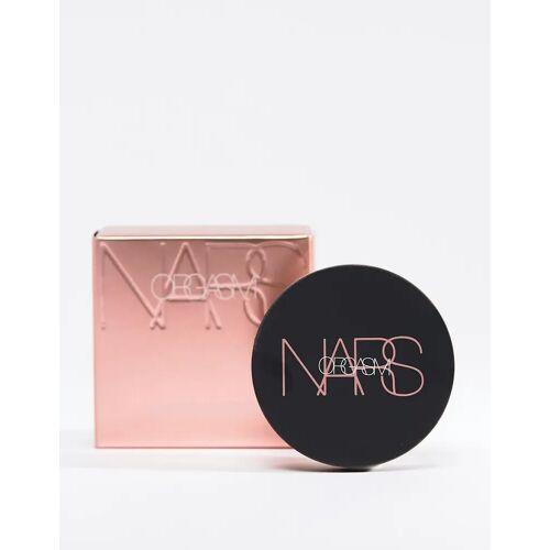 NARS – Orgasm – Aufhellender Puder-Rosa No Size