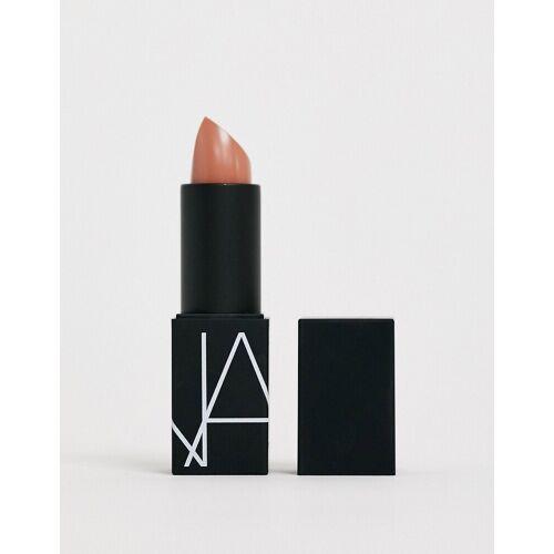 NARS Transparenter Lippenstift - Belle De Jour-Braun No Size