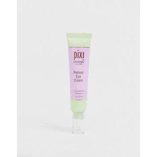 Pixi – Augencreme mit Retinol-Keine Farbe No Size