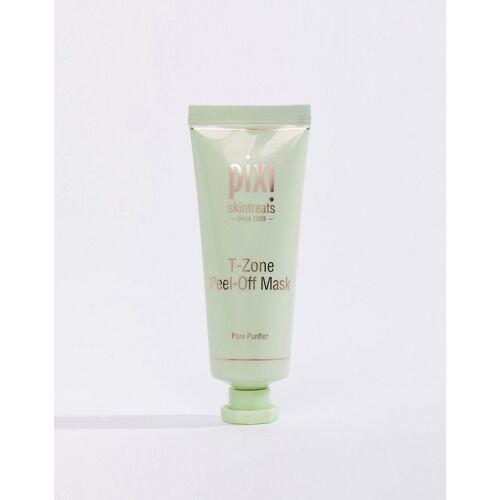 Pixi – Gesichtsmaske zum Abziehen für die T-Zone, 45 ml-Keine Farbe No Size