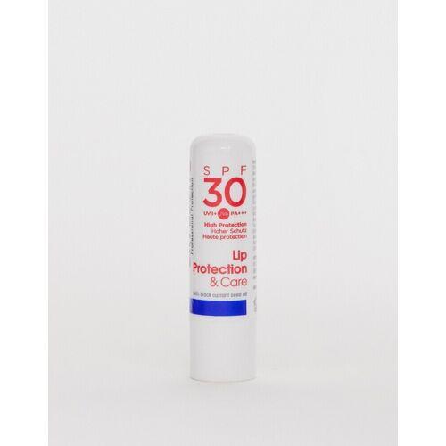 Ultrasun – Sonnenschutz für die Lippen mit LSF 30-Keine Farbe No Size