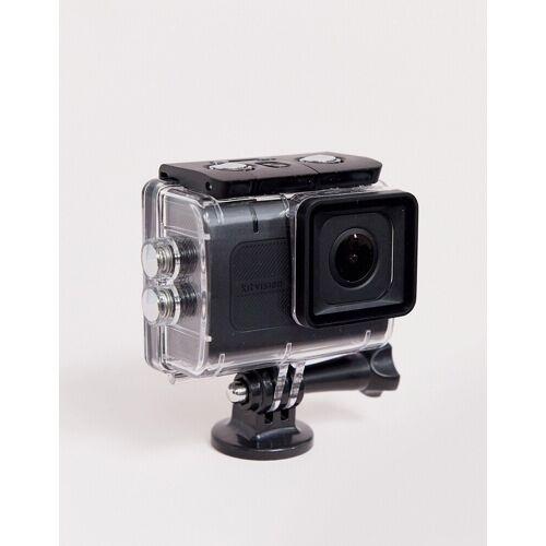 Kitvision – 1080 P Action Kamera mit WLAN