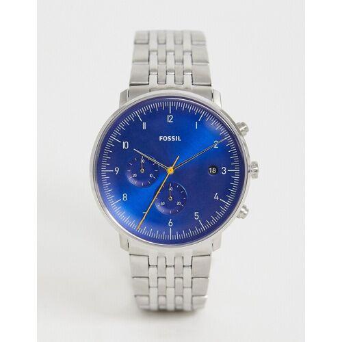 Fossil – FS5542 Chase Timer – Armbanduhr