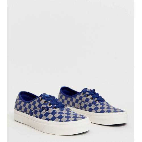 Vans X Harry Potter – Ravenclaw Authentic – Sneaker