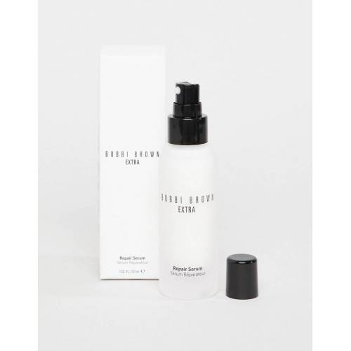 Bobbi Brown - Extra Repair - Serum