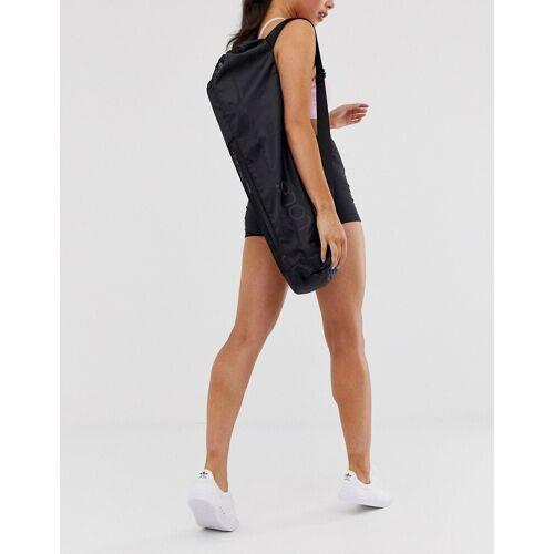 Lole – Tasche für Yogamatte