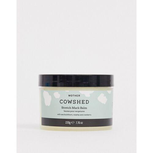 Cowshed – Mother – Pflegebalsam gegen Schwangerschaftsstreifen, 250 ml-Keine Farbe No Size