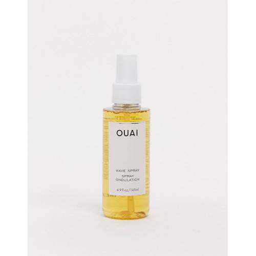 Ouai – Lockenspray, 145 ml-Keine Farbe No Size
