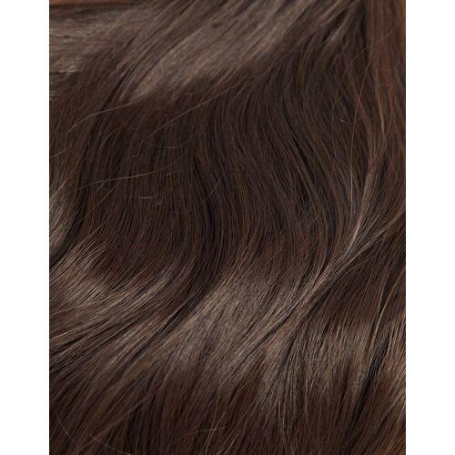 Easilocks X Jordyn Woods – U-Part – Haarverlängerung-Blau No Size